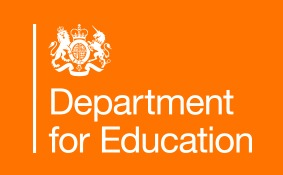 SBC awarded contract by Department for Education to run the Schools Buying Hub – South West