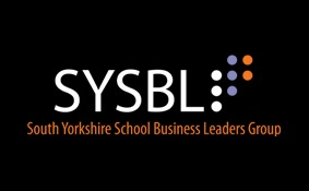 South Yorkshire School Business Leaders Group Meeting