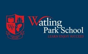 The New Watling Park School Building Opens Today!