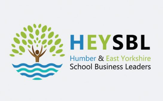 HEYSBL Autumn 2019 Network Event