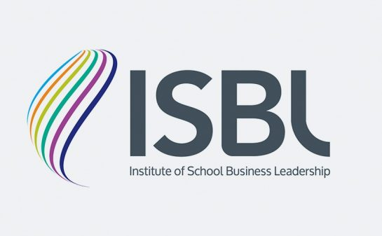 Are you attending the ISBL National Conference this year?