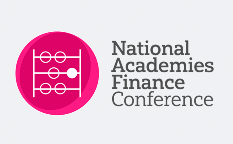 Academies Finance Conference