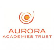 Aurora Academies Trust, East Sussex
