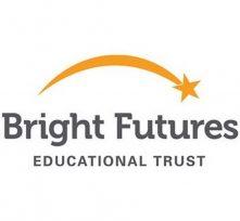 Bright Futures Education Trust, Manchester