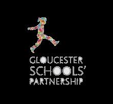 Gloucester School's Partnership, Gloucester