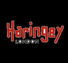 Haringey Local Authority