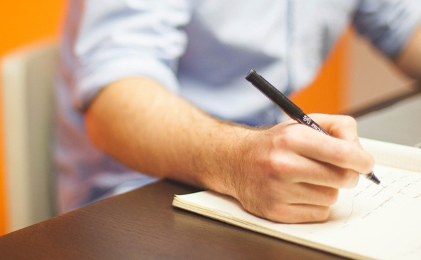 Back to School Procurement Checklist: Autumn Term 2021