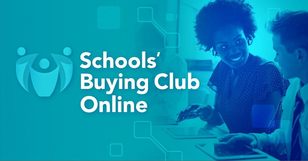 Introducing SBC Online: Your New Online Procurement Solution