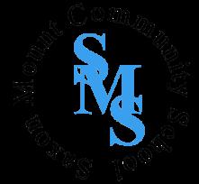 Torfield & Saxon Mount Academy Trust