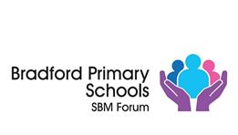 Bradford SBM Conference