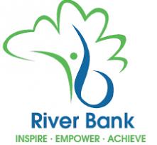 River Bank Primary School