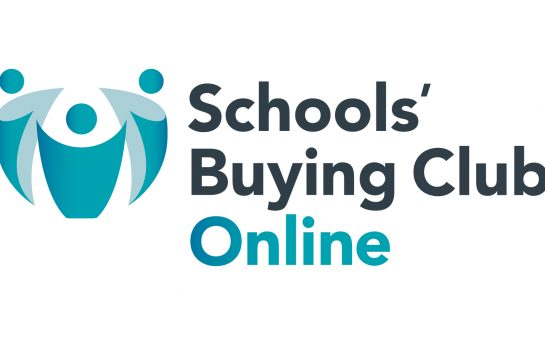 SBC Online: The online solution for your procurement needs