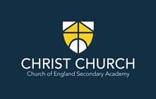 Christ Church Secondary Academy