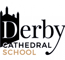 Derby Cathedral School