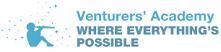 Venturers' Academy