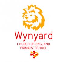 Wynyard Primary School